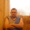 Роман, 37, г.Ордынское