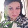 Ольга, 34, г.Красноярск