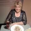Наталья, 62, г.Зеленогорск (Красноярский край)