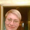 Ольга, 51, г.Тюкалинск