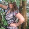 Анастасия, 25, г.Балахта