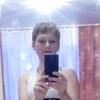 маргарита, 36, г.Назарово