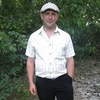 Виктор, 37, г.Тюкалинск