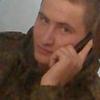 Alexander, 22, г.Чаны