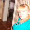 Алина Юрьевна, 25, г.Тевриз