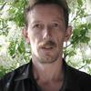 Андрей, 44, г.Новоселово