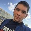 Андрей, 23, г.Красноярск