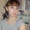 Ane4ka, 27, г.Козулька
