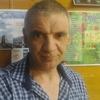 олег, 48, г.Хатанга