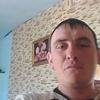 Никита, 29, г.Железногорск