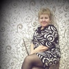 Evgeniya, 42, г.Козулька