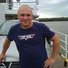 Павел, 29, г.Омск