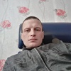 Макс Николаевич, 35, г.Дивногорск