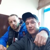 Денис Тептегешов, 28, г.Бискамжа