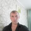 Антип, 36, г.Асино