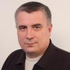 Александр, 57, г.Омск