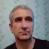 Алик Малик, 47, г.Черемушки
