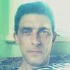 сергей, 47, г.Нижний Ингаш