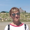 Анюта, 34, г.Томск