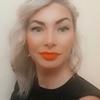 Ульяна, 32, г.Красноярск