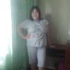 Наталья, 37, г.Купино
