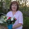 Лариса, 50, г.Томск