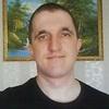 Алексей, 31, г.Седельниково