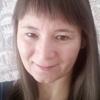 Татьяна, 44, г.Уяр