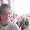 Татьяна Клименко, 35, г.Называевск