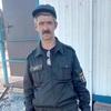 Николай Хохлов, 54, г.Болотное