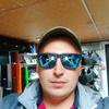 Сергей, 28, г.Канск