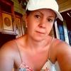 Анна, 40, г.Емельяново