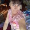 Наташа Хлюстина, 45, г.Томск