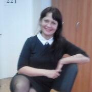 Ольга 44 Томск