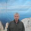 Леонид, 65, г.Козулька