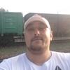 Energylis, 36, г.Минусинск