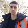 Николай, 19, г.Омск