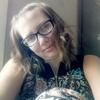 Татьяна, 24, г.Кодинск