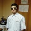 Андрей, 24, г.Уяр
