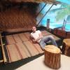 Игорь, 37, г.Северск