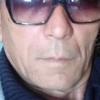 Эдуард, 50, г.Канск