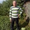 Александр, 33, г.Емельяново
