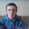 Андрей, 38, г.Томск