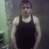 Николай, 28, г.Баган