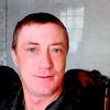 Павел, 35, г.Купино