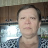 Тамара, 30, г.Енисейск