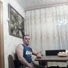 роман, 36, г.Мошково
