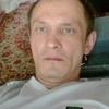 Алексей, 44, г.Красноярск