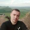 ariuse, 33, г.Томск