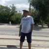 Виктор, 49, г.Красноярск
